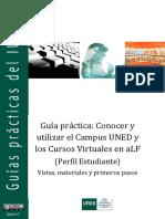 Guia ALF Estudiantes