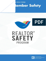 2017-member-safety-report-08-28-2017
