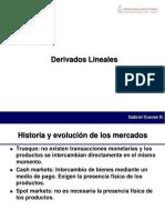 Derivados_Lineales
