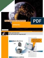 SIPROTEC GENERAL.pdf