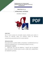 11.- PRÁCTICA -OU_molienda