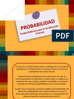 Presentacinud 2 131212025802 Phpapp01
