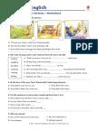hare-and-tortoise-worksheet.pdf