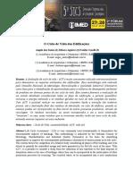 5 SICS Paper 44 Version