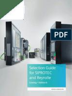 EMDG-C10065-01-7600 Relay Selection Guide Edition 6 En