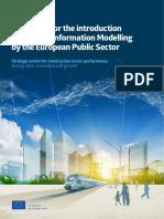 EUBIM Handbook Web Optimized