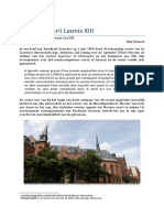 356935455-20170822-artikel-campanae-lovanienses.pdf