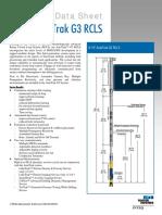 ATK3.0-20-60-0950-00.pdf