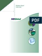 MEGlobal_MEG_2.pdf