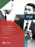 Deployment-options-WP-LTR.pdf
