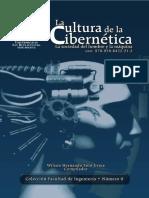 L6. La Cultura de la Cibernetica.pdf