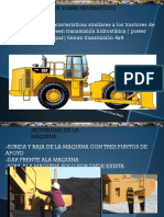 CURSO TRACTOR NEUMATICO.pdf