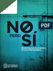 NO pero SI.pdf