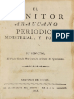 BNCL_-_El_Monitor_Araucano_n.º_57_(19_de_agosto_de_1813)_-_Extracto.docx