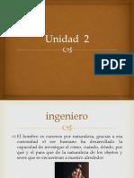 2.1 y 2.2 Conceptos Basicos de La Investigacion (1)