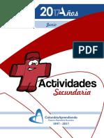 06_Secundaria (1).pdf