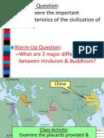 river valley civilizations--china  2