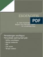 ESOFAGITIS.ppt