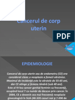 curs 7 oncologie - corp uterin.pptx