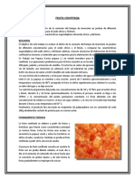 Funfamento Teorico Fruta Confitada Corregido