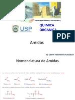 5.-Amidas.pdf