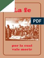 la_fe_por_la_cual_vale_morir.pdf