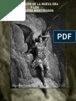 Alejandro Roque Glez - Religion de la Nueva Era y los Milagros Mentirosos.pdf