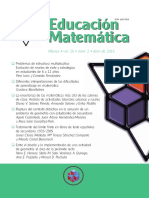REM-28-1.pdf