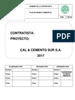 Modelo para la elaboracion del plan de manejo ambiental 2017 (2)123.pdf