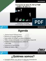 manual de ubiquiti airMAX-M-Q4-2015
