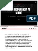 www_revistaanfibia_com_cronica_la_indiferencia_al_miedo.pdf
