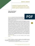 rie72a07.pdf