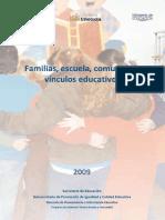 Familia Escuela