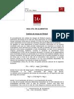 Apunte -  Analisis de riesgo de Weibull.pdf