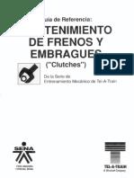 mantenimiento_frenos_embragues.pdf