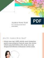 Alergi_Susu_Sapi.pptx