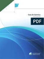 GUIA BI DE QUIMICA.pdf