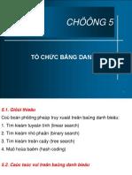 CHUONG 5_TBD VP