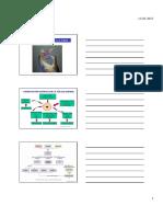 Clase 2 Componentes Quimico de La Celula [Modo de Compatibilidad]