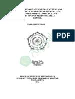 naskah publikasi WIJI LESTARI 090201026.pdf