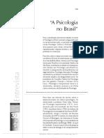 v30speca13.pdf
