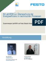 Zitzmann Energieeffizienz Ueberwachung (1)