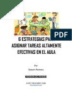 6EstrategiasParaAsignarTareasAltamenteEfectivasAula.pdf