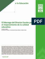 11_el_liderazgo_del_director_escolar_octubre_2009.pdf