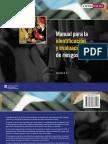 Manual-IPERC.pdf