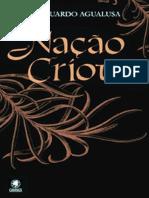 Nacao Crioula - Jose Eduardo Agualusa.pdf