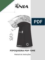 manual_batdeira.pdf