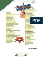 Coritos adventistas con acordes.pdf