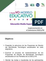 Presentacion_DGECyTM