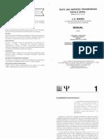 52145738-Manual-Raven-Geral.pdf